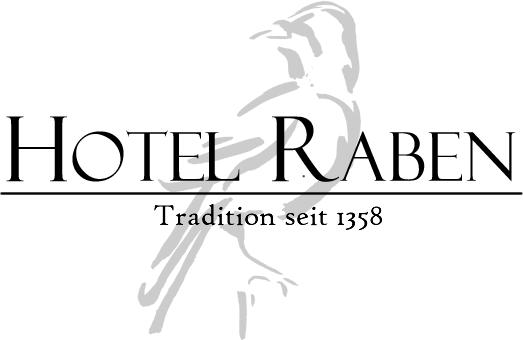 Hotel Raben Zofingen